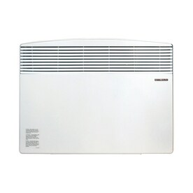 Shop Electric Wall Heaters At Lowes Com