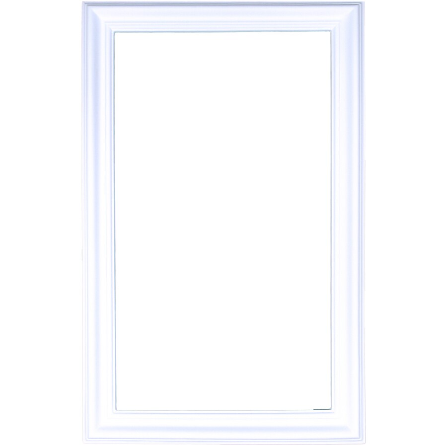 Shop evertrue 1375 in x 1895 ft picture frame moulding at lowes evertrue 1375 in x 1895 ft picture frame moulding jeuxipadfo Images