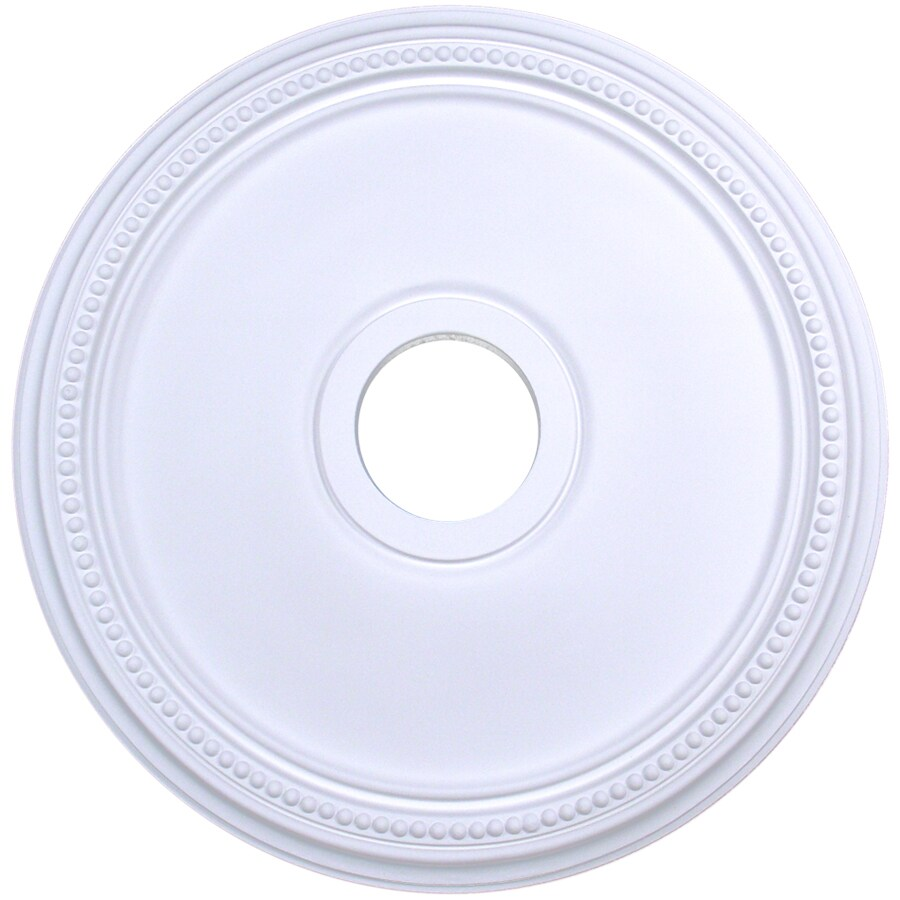 EverTrue Ceiling Medallion