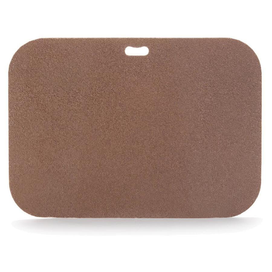 trendy wonderful canada mats hearth fiberglass fireproof rug mat rugs modern innovative of new design reviews