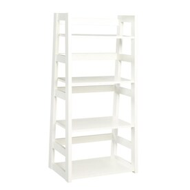 Remarkable Bookcases At Lowes Com Beutiful Home Inspiration Ommitmahrainfo