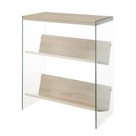 Astonishing Bookcases At Lowes Com Interior Design Ideas Tzicisoteloinfo