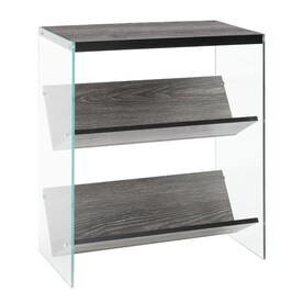 Stupendous Bookcases At Lowes Com Beutiful Home Inspiration Ommitmahrainfo