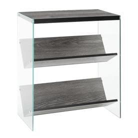 Superb Bookcases At Lowes Com Download Free Architecture Designs Scobabritishbridgeorg