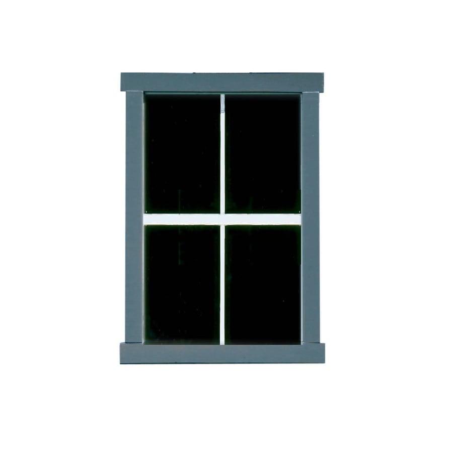 """Heartland DIY 16"""" x 24"""" Fixed Window"""