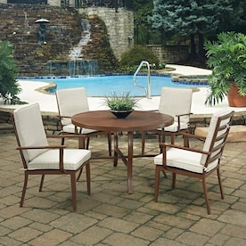 Key West Patio Furniture At Lowes