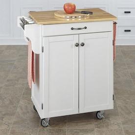 Tremendous Kitchen Islands Carts At Lowes Com Short Links Chair Design For Home Short Linksinfo