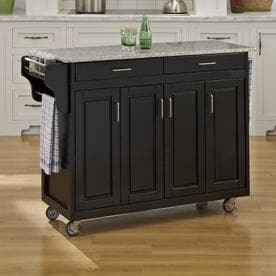 Kitchen Islands Carts At Lowes Com