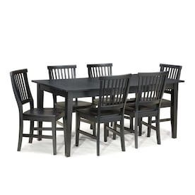Dining Sets at Lowes.com