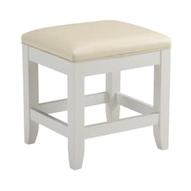 Brilliant Makeup Vanity Stools At Lowes Com Caraccident5 Cool Chair Designs And Ideas Caraccident5Info