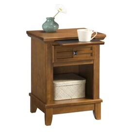 Arts and Crafts Bedroom Furniture at Lowes.com