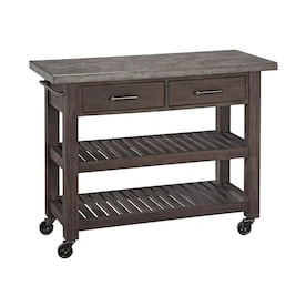 Outdoor Serving Carts At Lowes