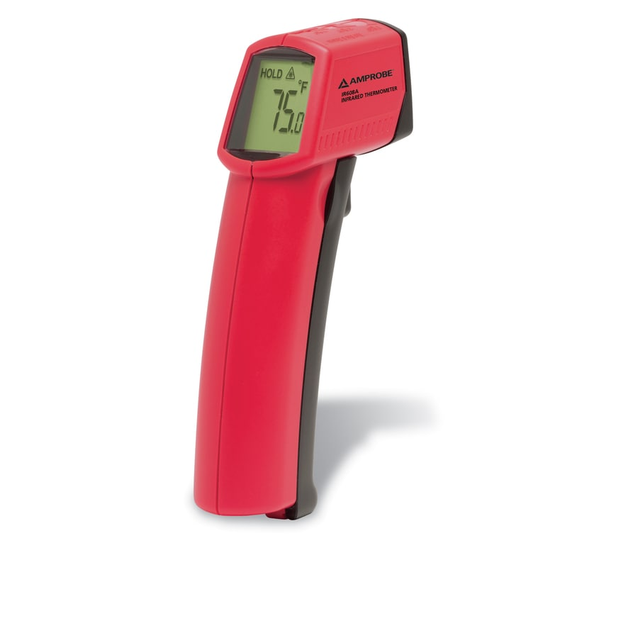 Amprobe Digital Temperature Meter