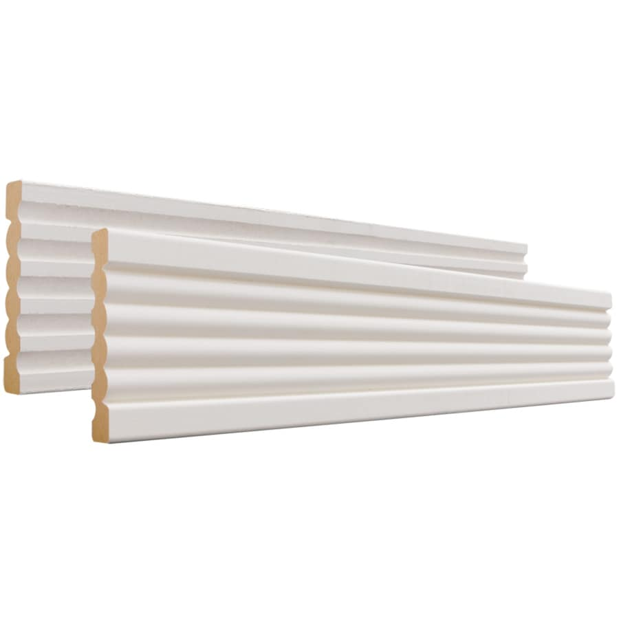 "EverTrue Wood Composite Case 3 3/8"" x 8' x 19/32"""