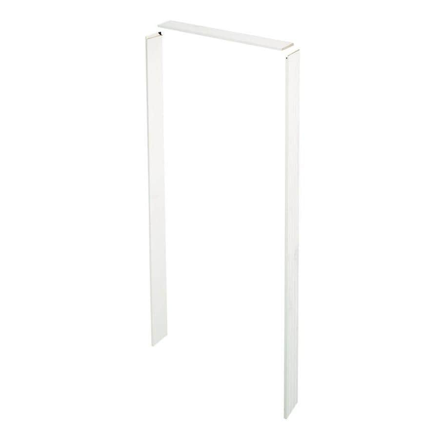 EverTrue 6.8-ft L Interior Door Casing Kit