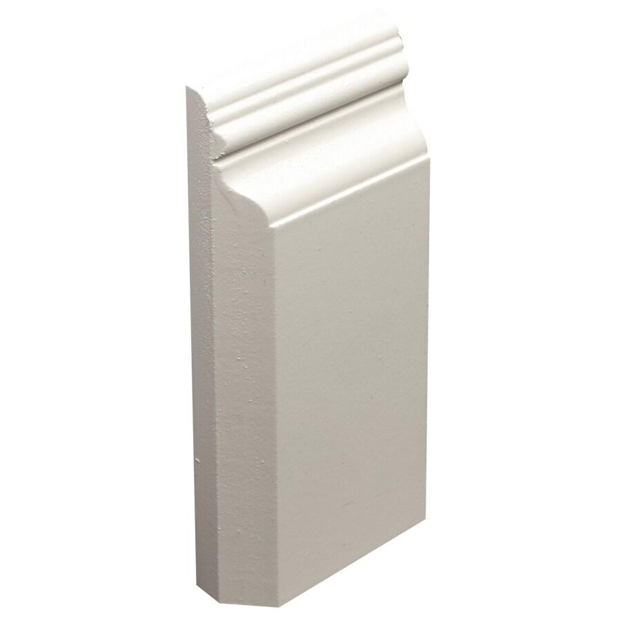 RapidFit Baseboard Moulding Blocks