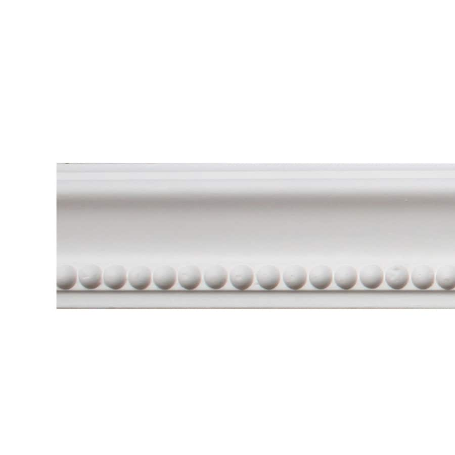 EverTrue 2.125-in x 8-ft Moulding