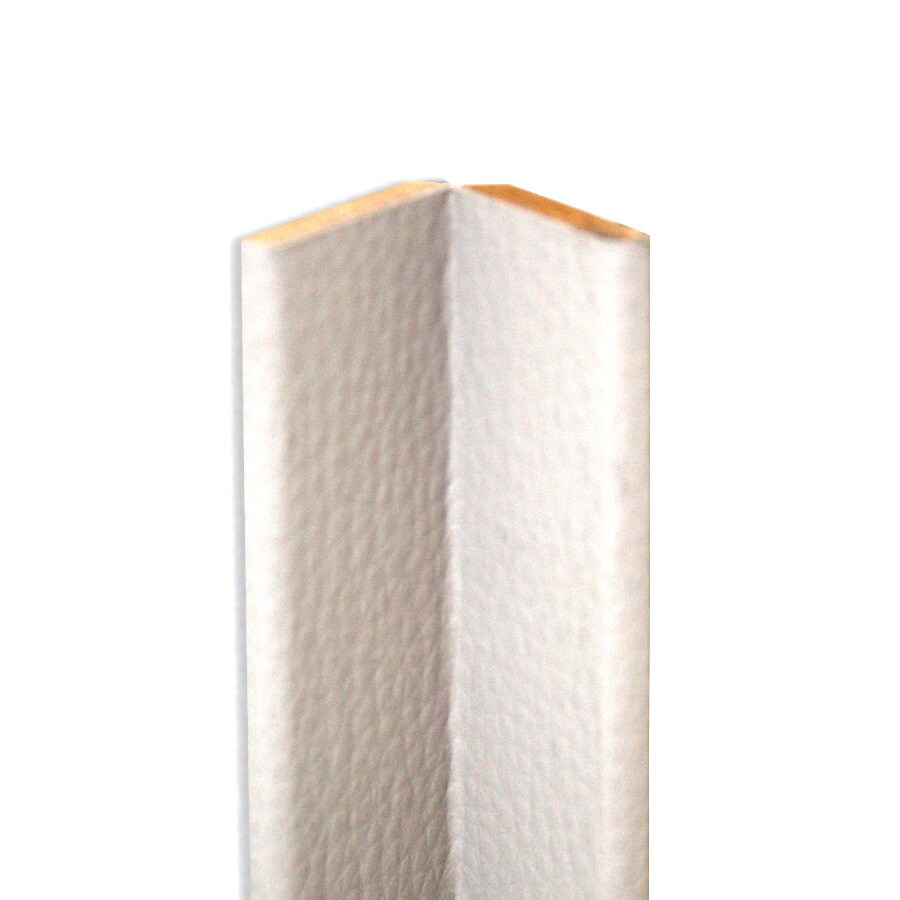 Maestro 8-ft Wall Panel Moulding