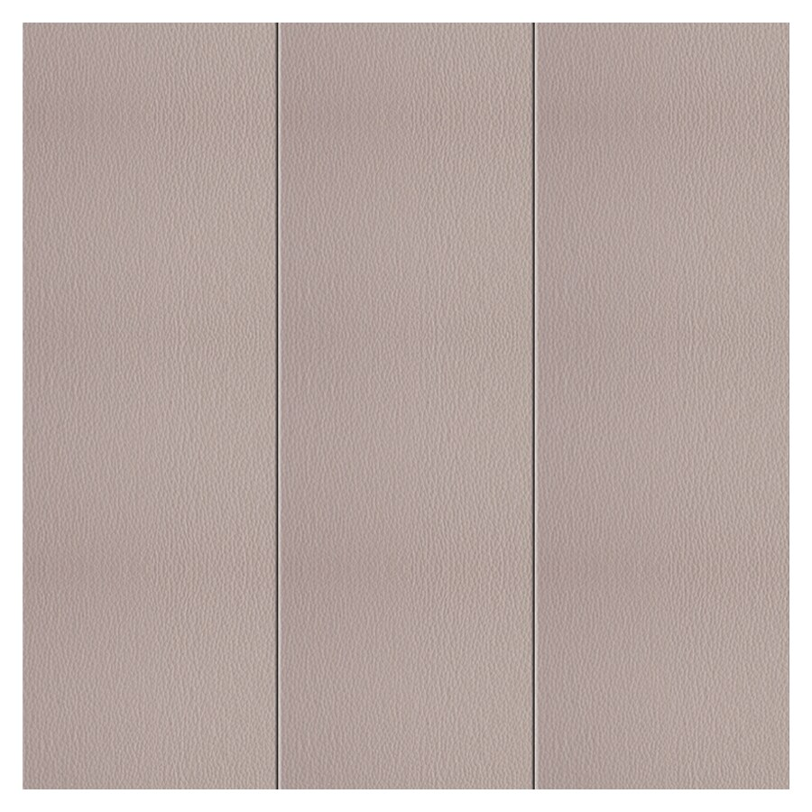 Maestro 8-ft MDF Wall Panel