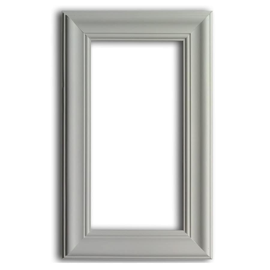 14 in x 192 ft picture frame moulding
