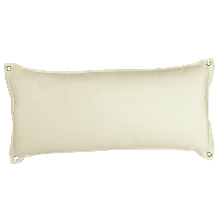 Pawleys Island Natural Hammock Pillow