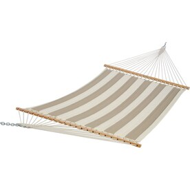 pawleys island hammock - Pawleys Island Hammock