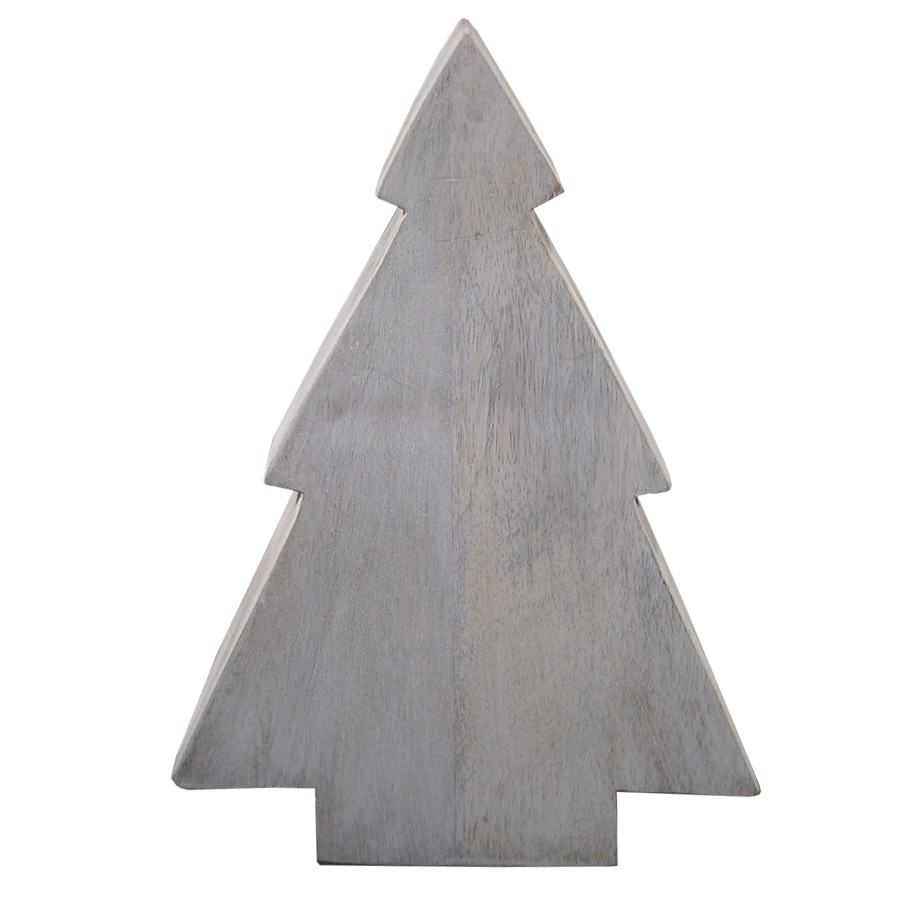 Holiday Living Tree Tabletop