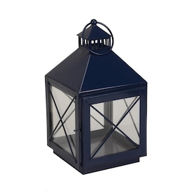 Outdoor Decorative Lanterns At Lowes