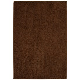 Value Plush Area Rugs Mats At Lowes