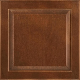 Canterbury Raised panel Kitchen Cabinet Samples at Lowes.com