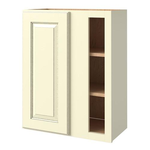Allen And Roth Kitchen Cabinets Reviews