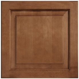 shop custom kitchen cabinets at lowes