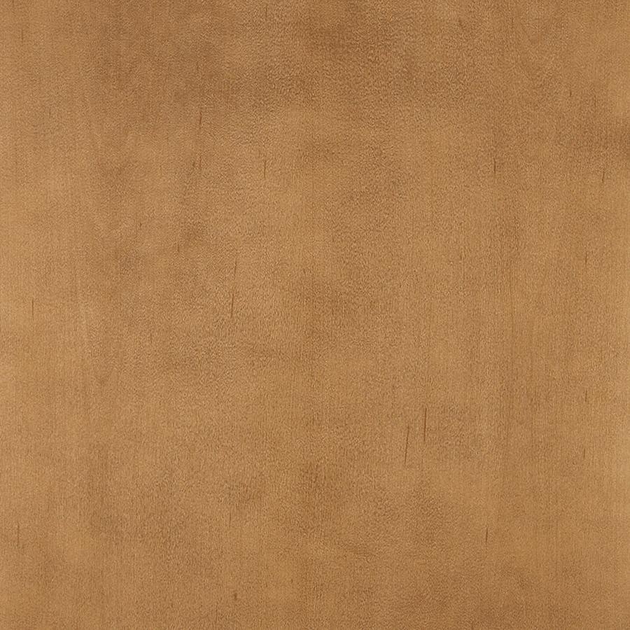 Shenandoah Sydney 14.5625-in x 14.5-in Spice Maple Slab Cabinet Sample