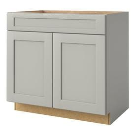 allen roth custom kitchen cabinets at lowes com rh lowes com