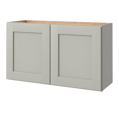 Allen + roth Stonewall 36-in W x 21-in H x 12-in D Stone ...