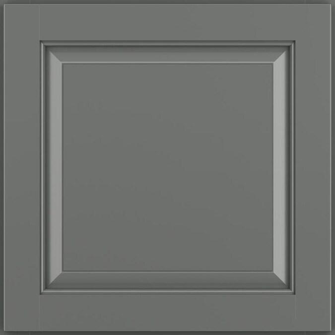 Shenandoah Stemson 14 5625 In X 5, Shenandoah Kitchen Cabinets Specs