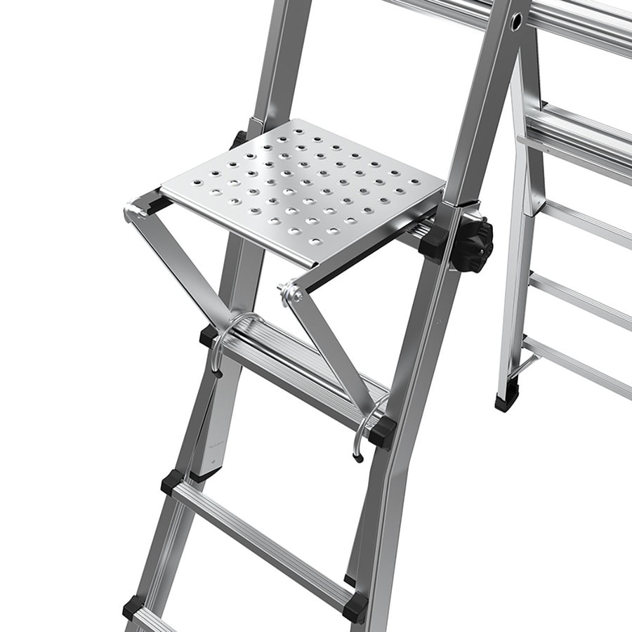 Shop Little Giant Ladders Platform For Ladders Or