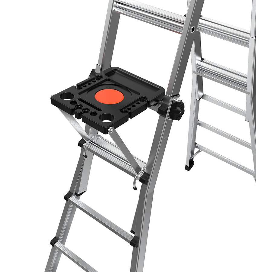 Little Giant Ladders Work Tray for Ladders