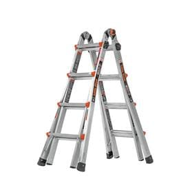 Fabulous Ladders Scaffolding Caraccident5 Cool Chair Designs And Ideas Caraccident5Info