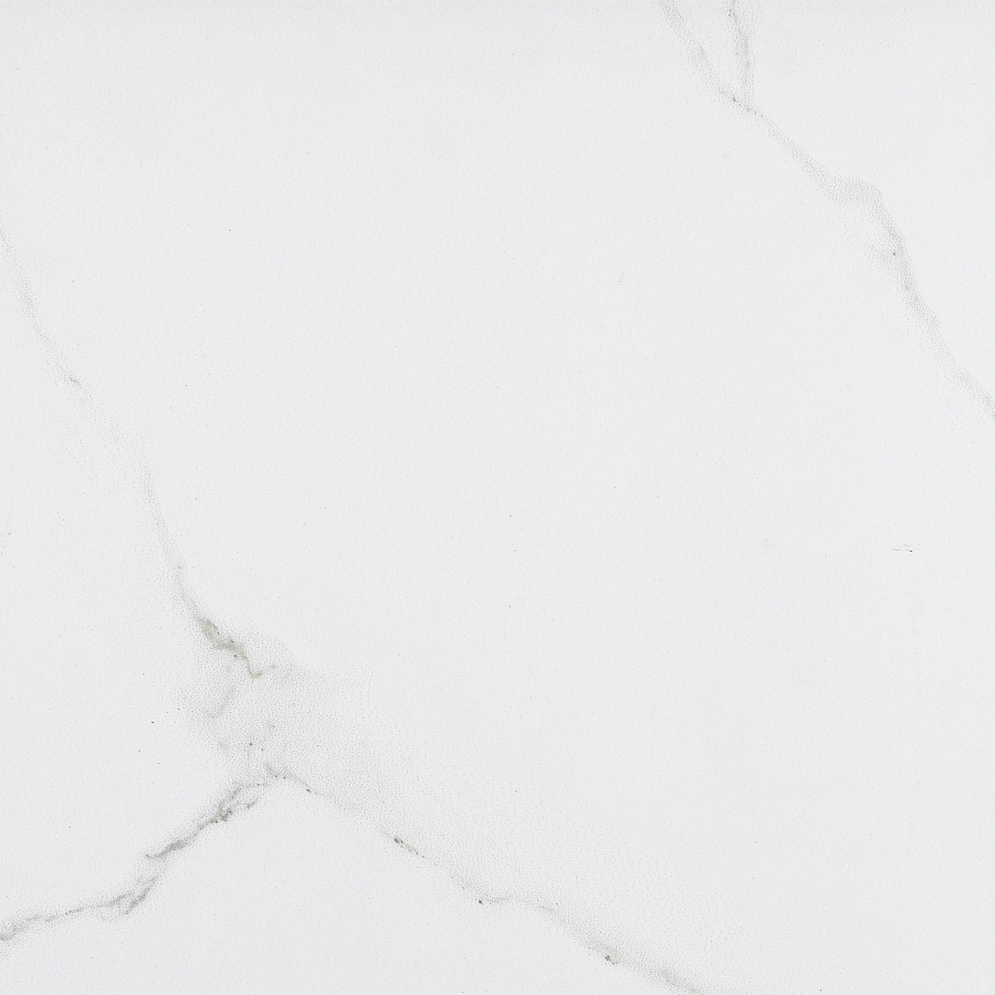 Style Selections Calacatta White Porcelain Floor And Wall Tile Common 12 In X