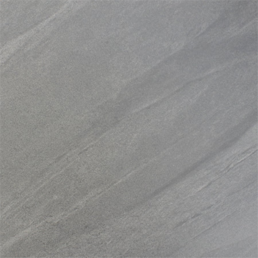 FLOORS 2000 Galaxy 14-Pack Grigio Porcelain Floor and Wall Tile (Common: 12-in x 12-in; Actual: 12-in x 12-in)