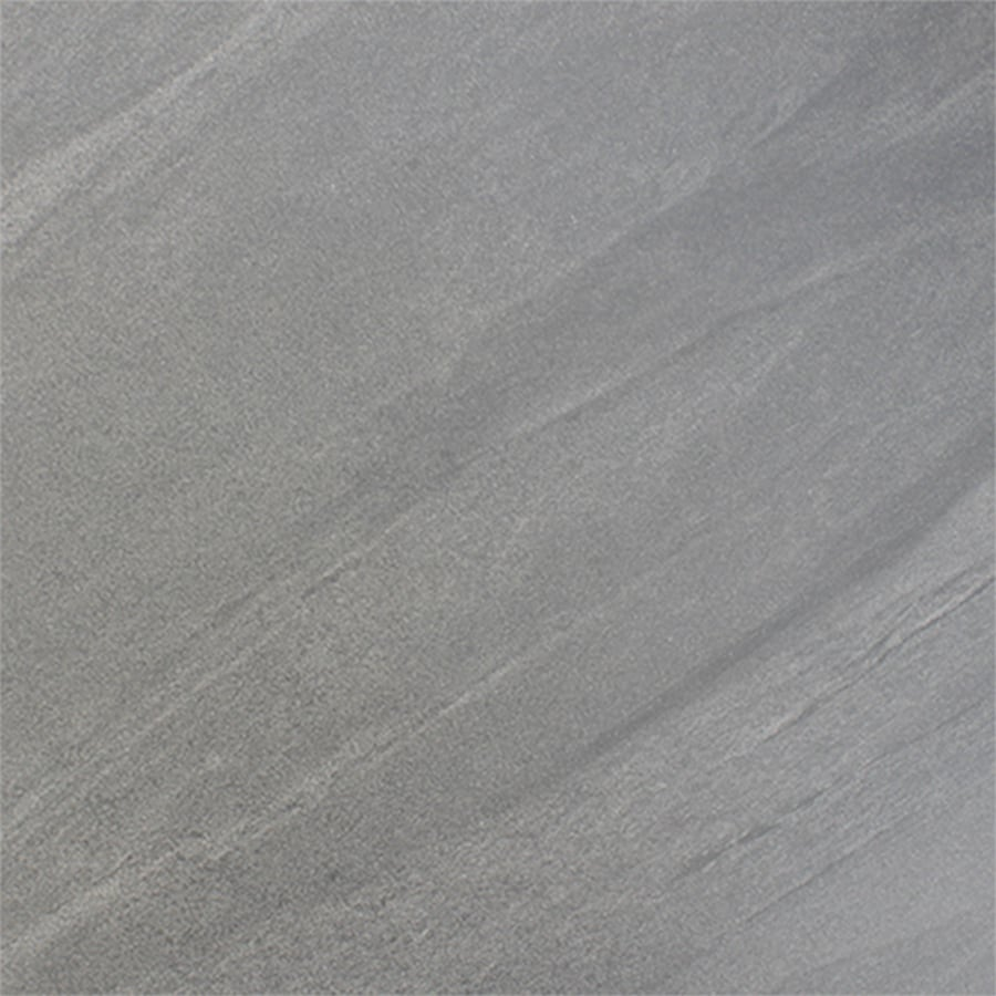 FLOORS 2000 Galaxy 7-Pack Grigio Porcelain Floor and Wall Tile (Common: 18-in x 18-in; Actual: 18-in x 18-in)