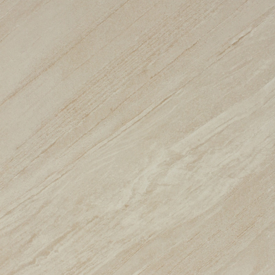 FLOORS 2000 Galaxy 7-Pack Beige Porcelain Floor and Wall Tile (Common: 18-in x 18-in; Actual: 18-in x 18-in)