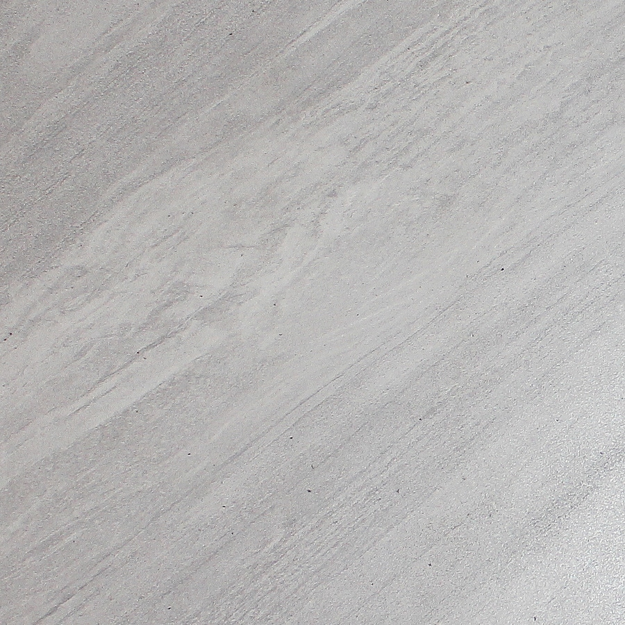 FLOORS 2000 Galaxy 14-Pack Silver Porcelain Floor and Wall Tile (Common: 12-in x 12-in; Actual: 12-in x 12-in)