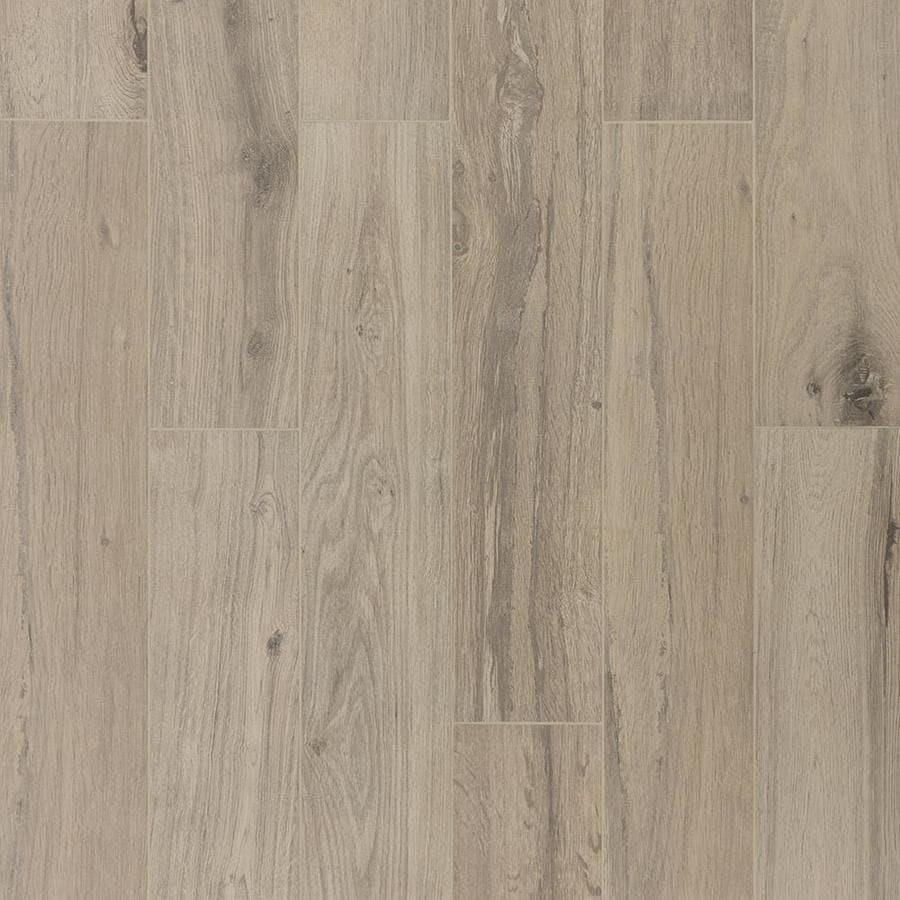 True Porcelain Co Pacific Coast Alder Wood Look Slip Resistance Floor And Wall Tile