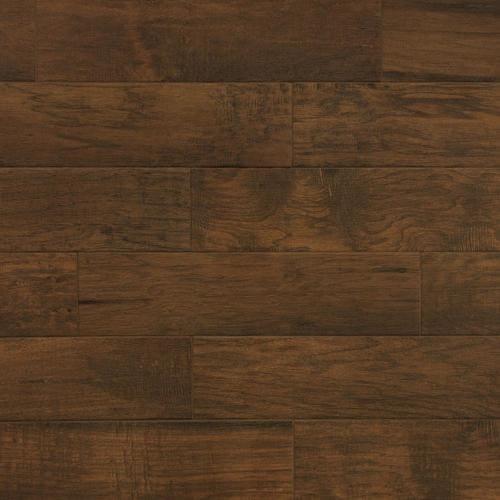 Farmhouse Shower Floor Tile