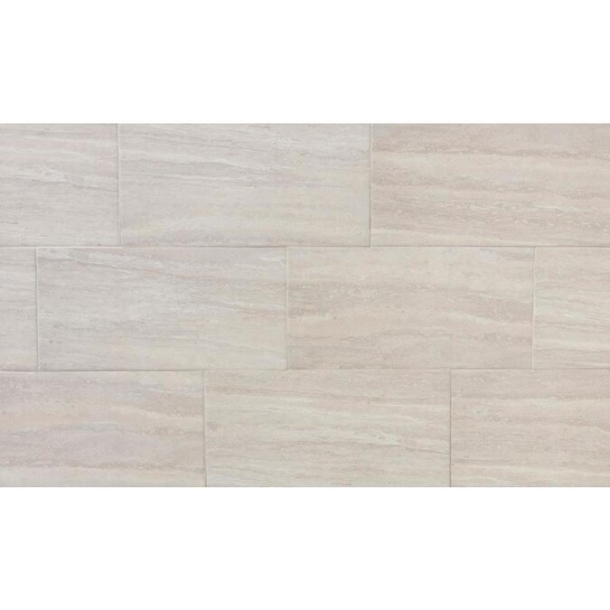 True Porcelain Co Revolutionary Beige