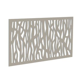 Lattice at Lowes.com