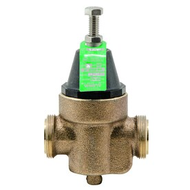 Pressure reducing valve Pressure Relief Valves & Regulators