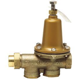 shop pressure reducing valves at. Black Bedroom Furniture Sets. Home Design Ideas